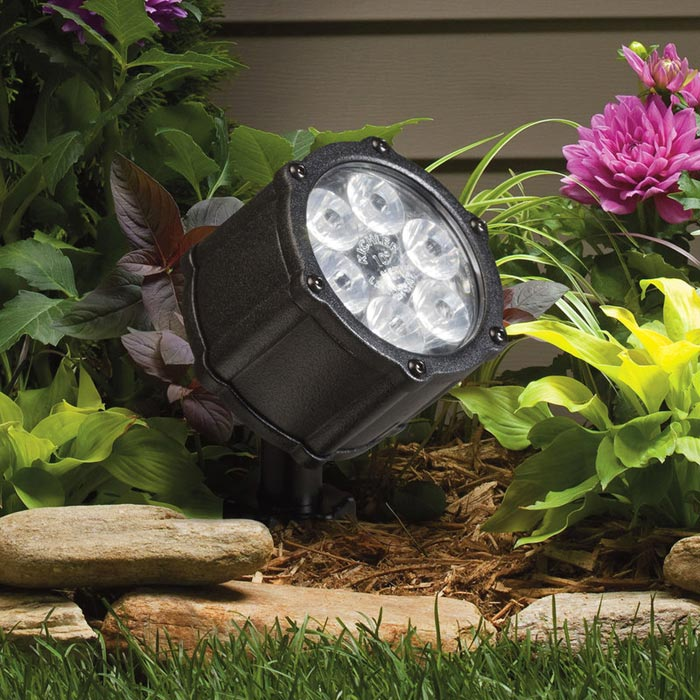 Landscape-Lighting-Replacement-Bulbs
