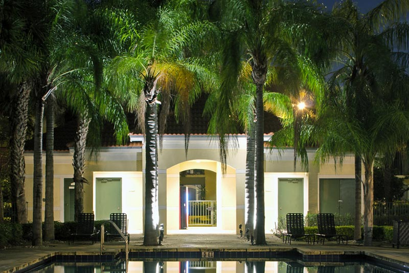 Landscape-Lighting-Sarasota
