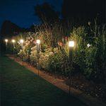 Landscape-Lighting-Wholesale
