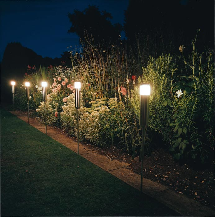 Landscape-Lighting-Wholesale