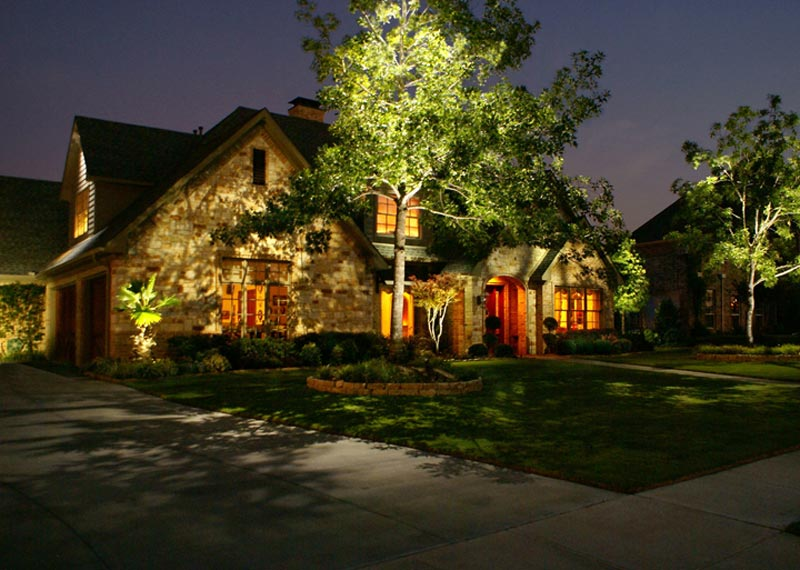 Landscape-Lighting-World-Coupon-Code