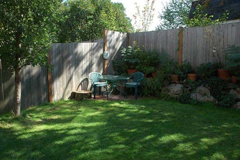 Landscaping-A-Small-Backyard