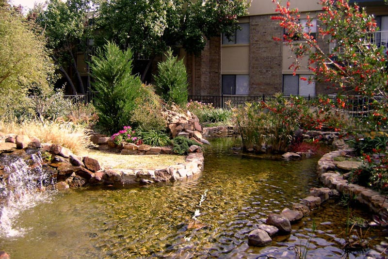 Landscaping-Dallas-White-Pages