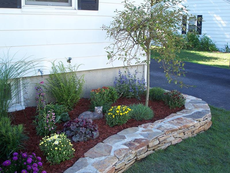 Landscaping-Edging-Ideas-Brick