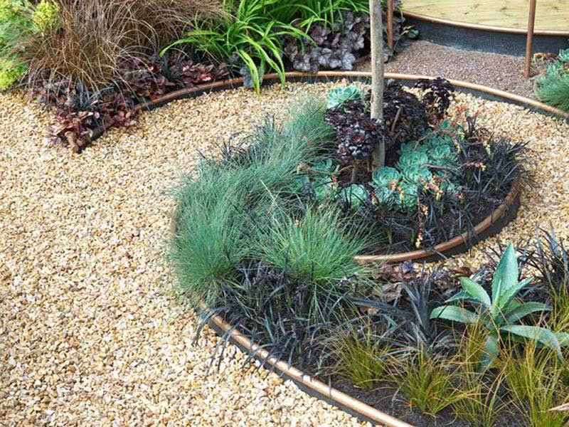 Landscaping-Edging-Ideas