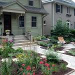 Landscaping-For-Curb-Appeal