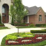 Landscaping-Ideas-For-A-Large-Front-Yard