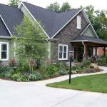 Landscaping-Ideas-For-A-Shady-Front-Yard