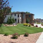 Landscaping-Ideas-For-Front-Yard-Corner-Lot