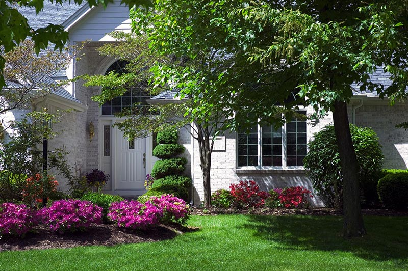 Landscaping-Ideas-For-Front-Yard-Florida