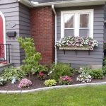Landscaping-Ideas-For-Front-Yard-Queen