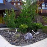 Landscaping-Ideas-For-Front-Yard-With-No-Grass