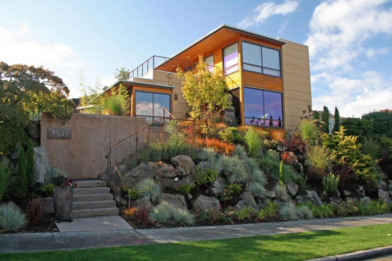 Landscaping-Ideas-For-Front-Yard-With-Rocks