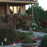Landscaping-Ideas-For-Front-Yard-Zone-7