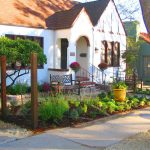 Landscaping-Ideas-For-Front-Yardqld