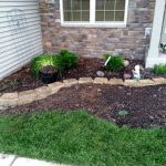 Landscaping-Ideas-For-Small-Front-Yard-In-Front-Of-House