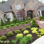 Landscaping-Ideas-For-The-Front-Yard