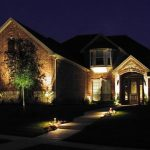 Landscaping-Lighting-Ideas-For-Front-Yard