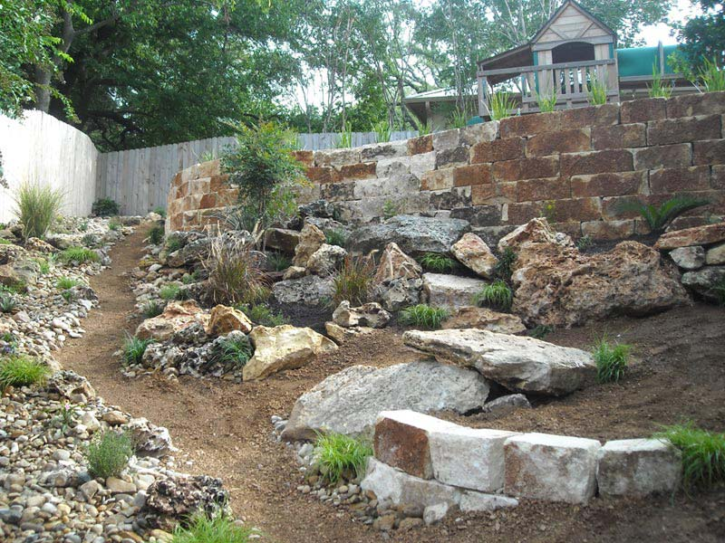 Landscaping-Rocks-And-Stones