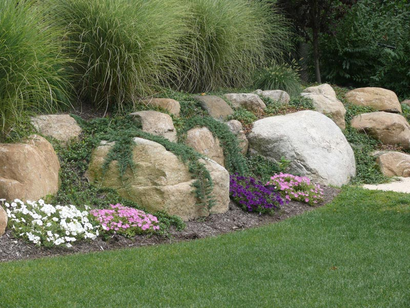 Landscaping-Rocks-For-Sale