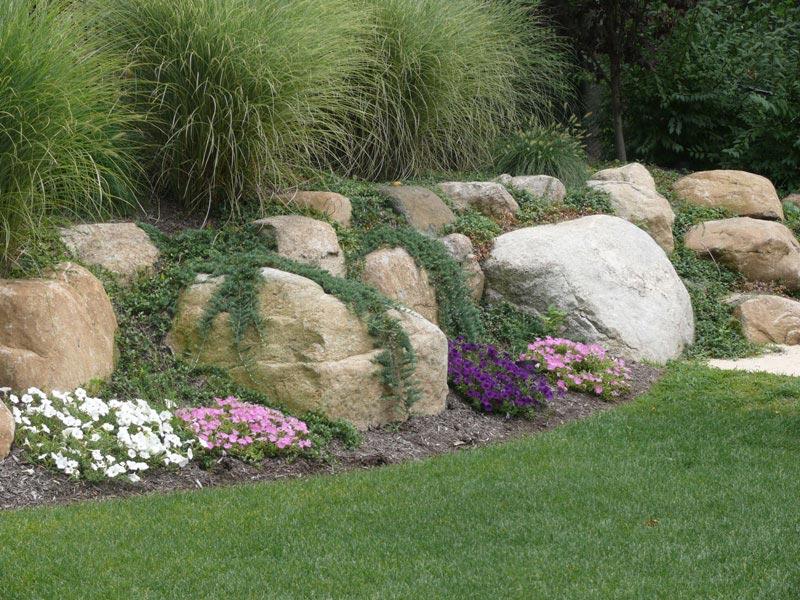 Landscaping-Rocks-For-Sale