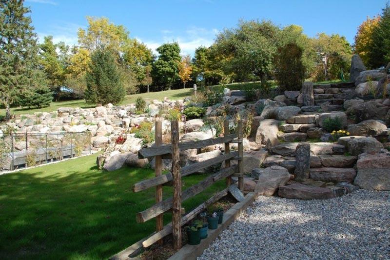Landscaping-Rocks-Home-Depot