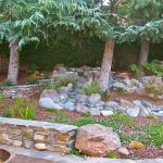 Landscaping-Rocks-Houston-Tx