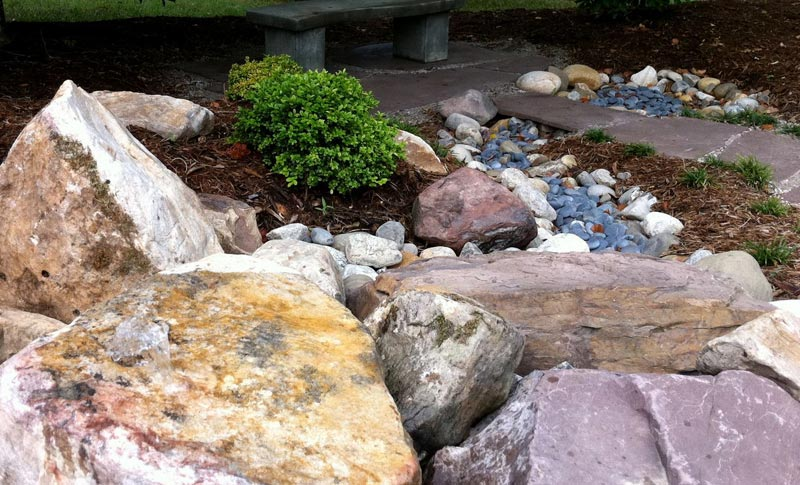 Landscaping-Rocks-St-Petersburg-Fl