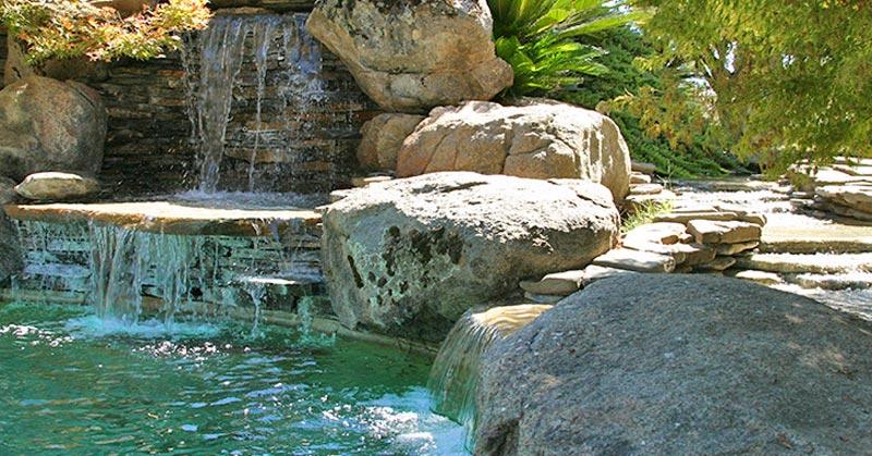 Landscaping-Rocks-Visalia-Ca