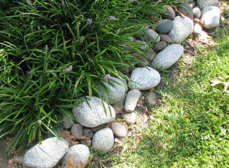 Landscaping-Stone-Edgers
