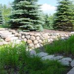 Landscaping-Stones-For-Sale