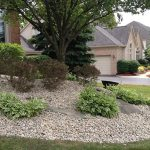 Landscaping-Stones-Home-Depot
