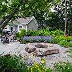 Landscaping-Stones-Ideas
