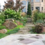 Landscaping-Stones-Lowes