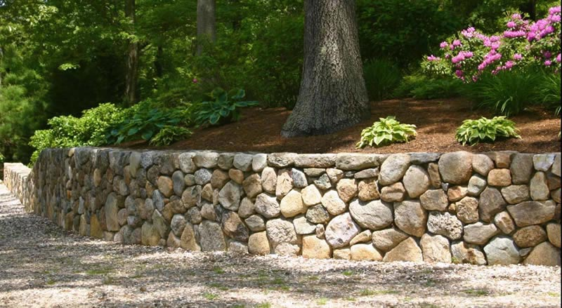 Landscaping-Stones-Pictures