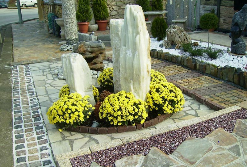 Landscaping-Stones-Prices