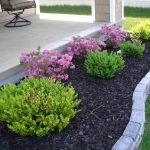 Landscaping-With-Shrubs-Ideas