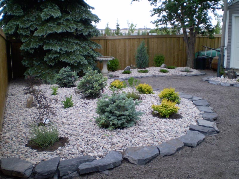 Low-Cost-Low-Maintenance-Landscaping-Ideas