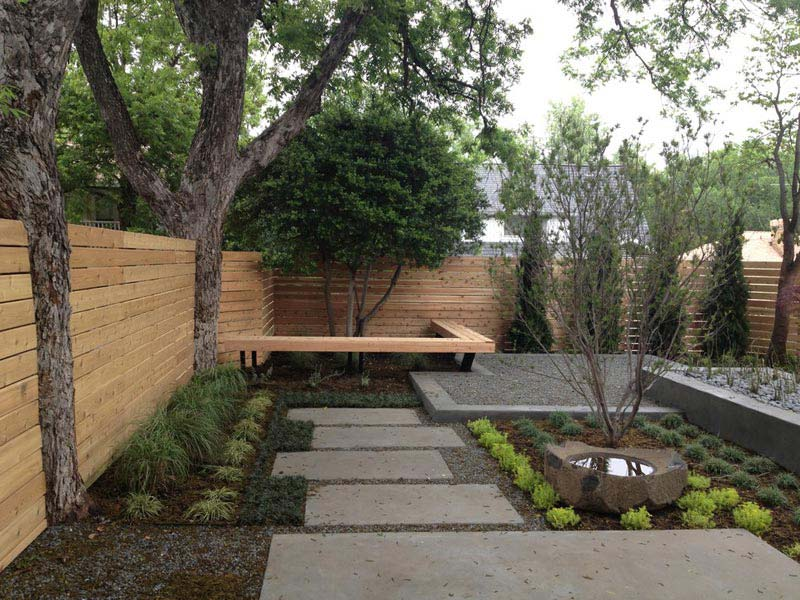 Ideas For Low Maintenance Garden easy care garden plants tips for low maintenance landscaping Lowmaintenancerockgardenideas Landscape Design
