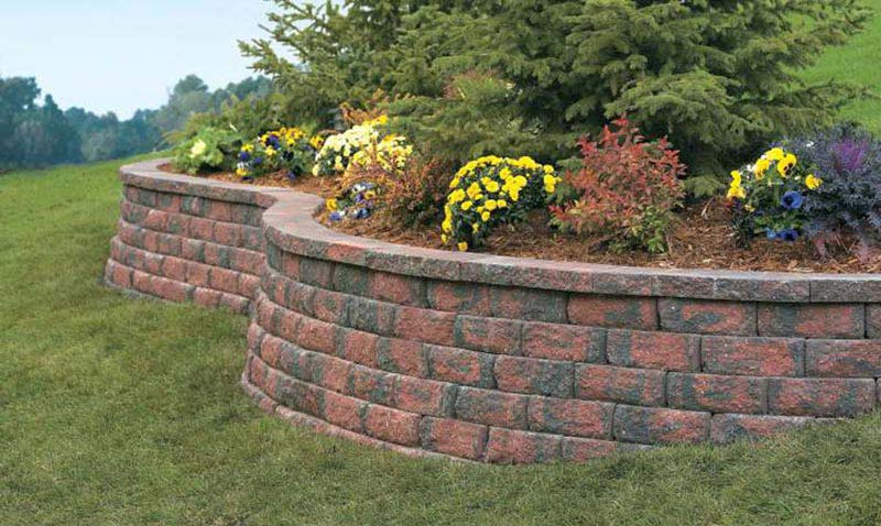 Make-Your-Own-Retaining-Wall-Blocks