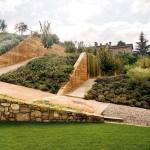 Master-Degree-In-Landscape-Architecture