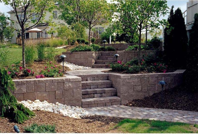 Menards-Retaining-Wall-Ideas