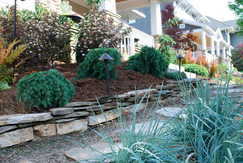 Modern-Landscaping-And-Design-Charlotte