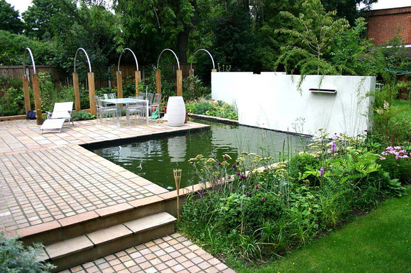 Modern-Landscaping-Easton-Ma