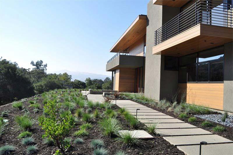 Modern-Landscaping-Front-Yard