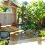 Modern-Landscaping-Ideas-For-Front-Yard