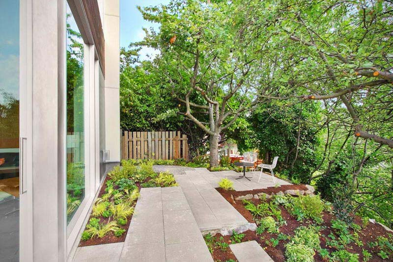 Modern-Landscaping-Ideas-Front-Yard