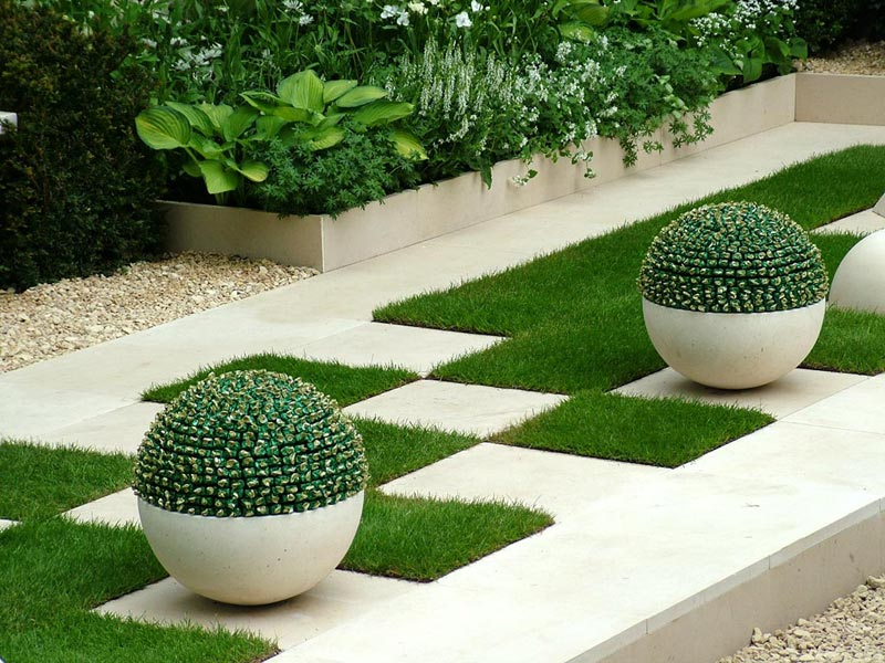 Modern-Landscaping-Photos