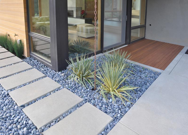 Modern-Landscaping-Pictures