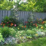 Perennial-Flower-Garden-Designs
